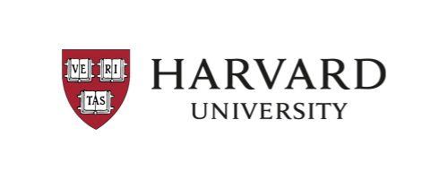 Harvward University