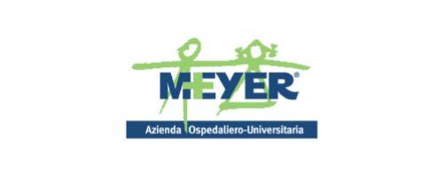 Meyer Azienda Ospedaliera-Universitaria