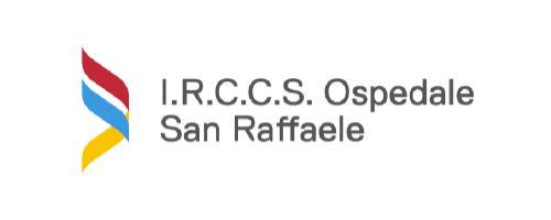 I.R.C.C.S. Ospedale San Raffaele