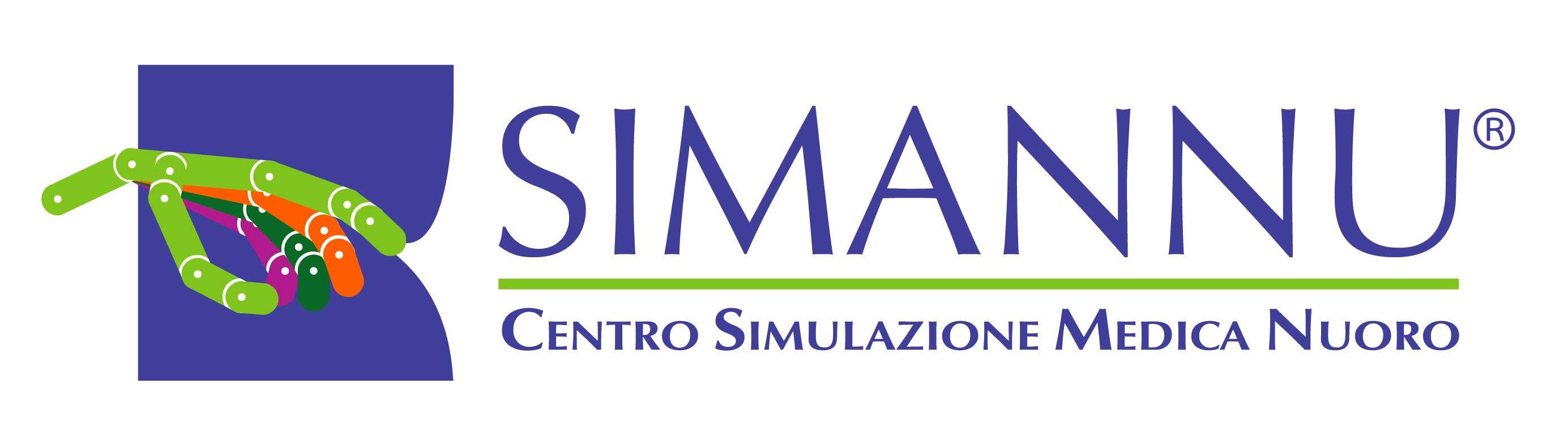 Simannu – Centro Simulazione Medica Nuoro